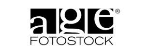 https://www.contrasto.it/agefotostock/