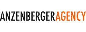 https://www.anzenberger.com/