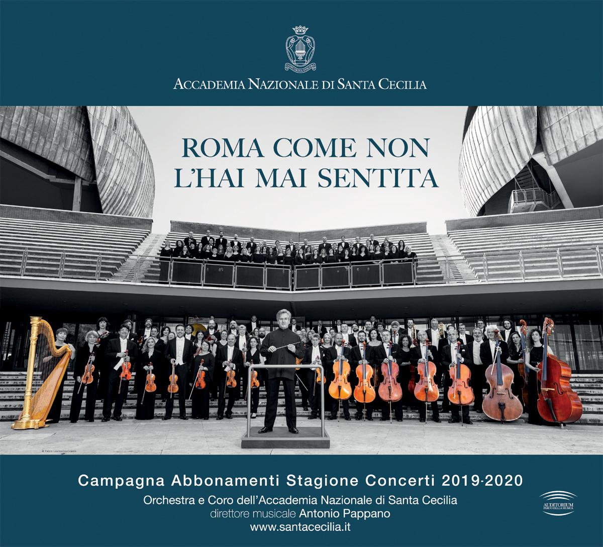 cartolina-auditorium-1200