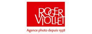 https://www.roger-viollet.fr/en