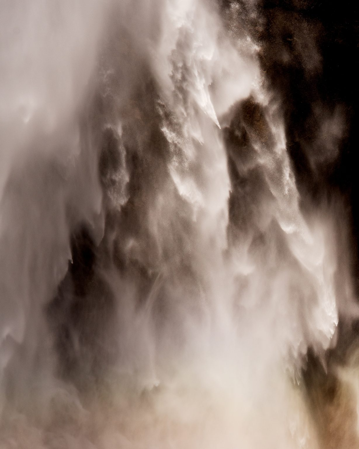 water-spray