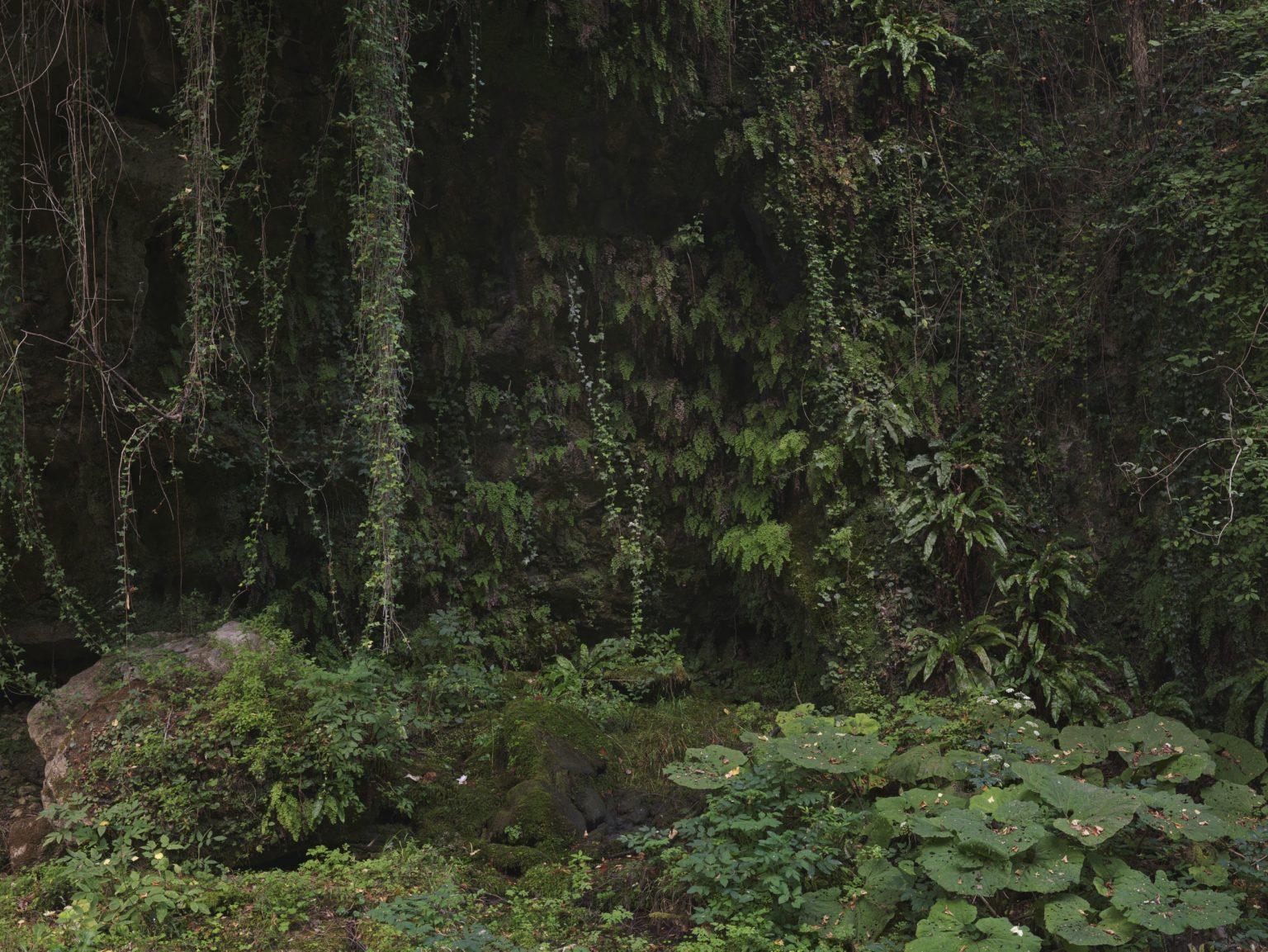 the-roman-garden-6
