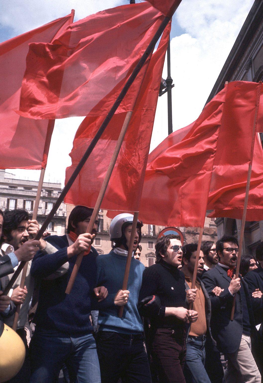 manifestazione-studentesca