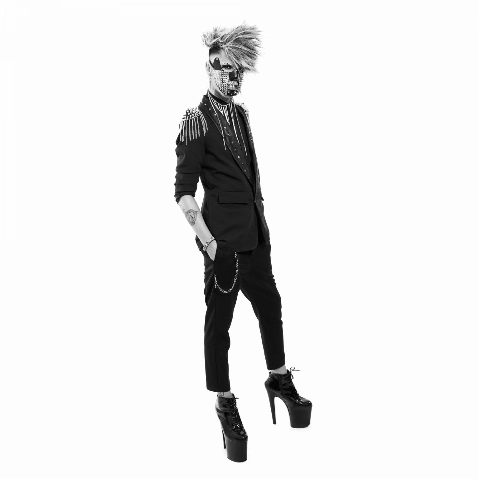 milano-2019-ricky-performer