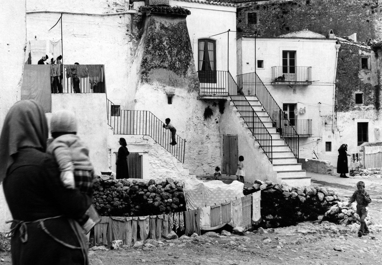 puglia-1958