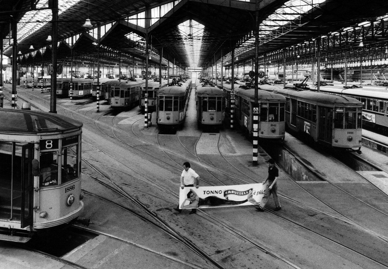 trolley-depot-deposito-di-tram