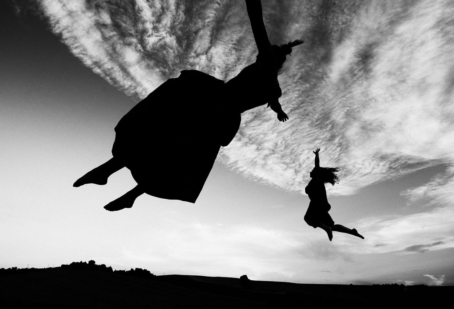dalla-serie-le-donne-volanti-2016