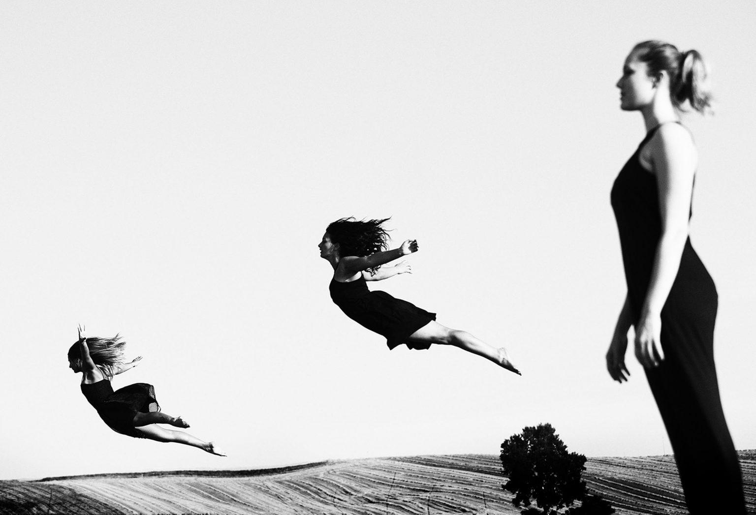 dalla-serie-le-donne-volanti-2016-3
