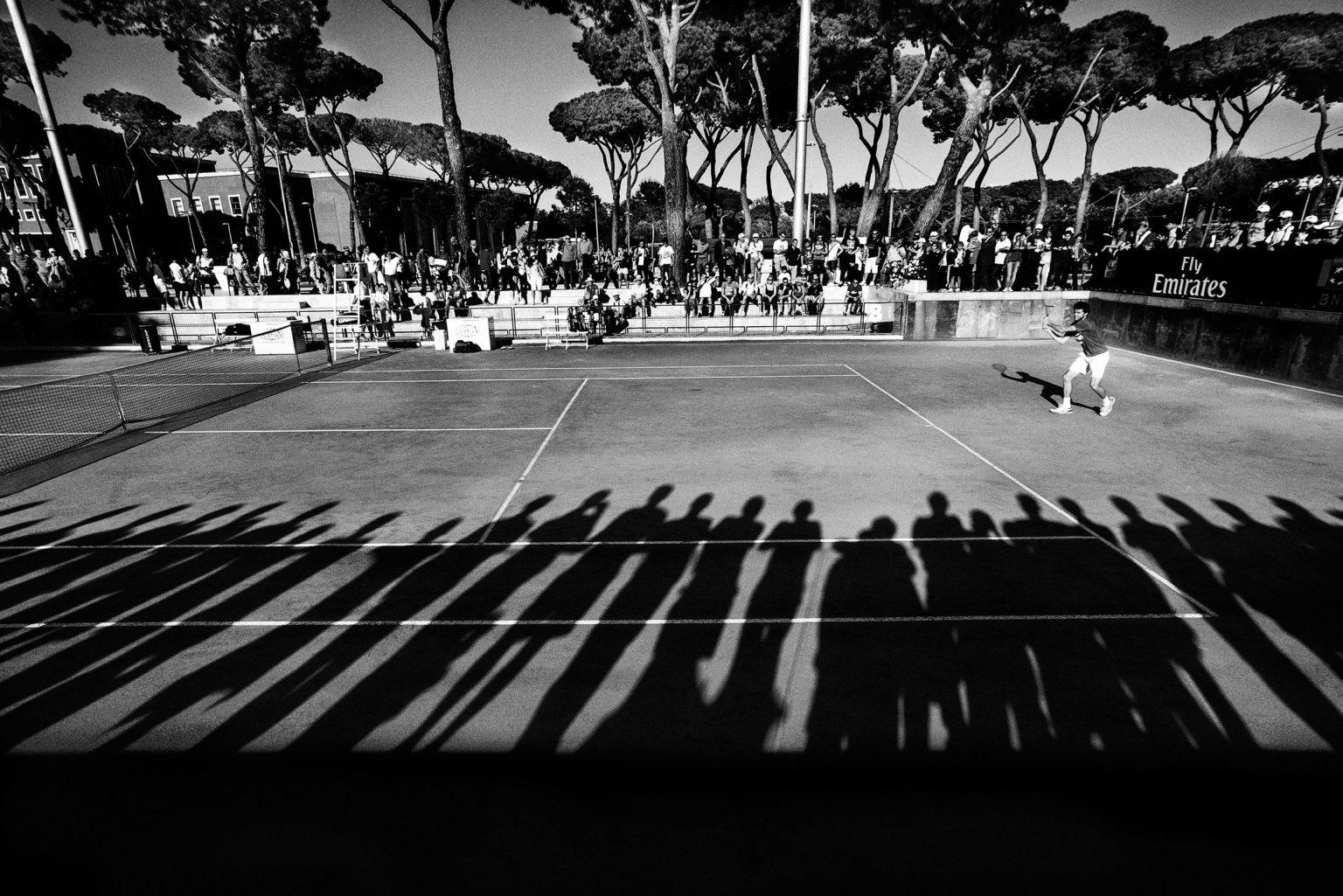 internazionali-di-tennis-roma-2013