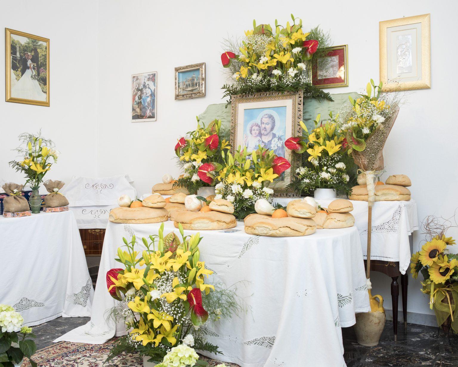 st-josephs-tables