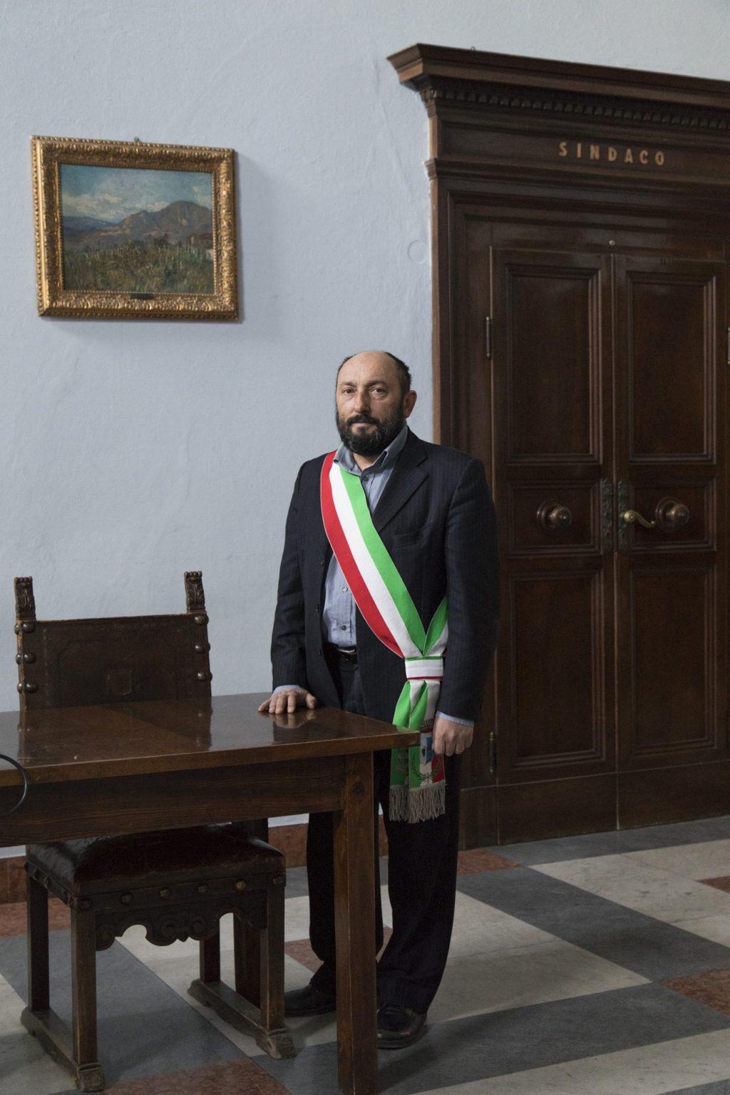 museum-of-fascism-in-predappio-italy