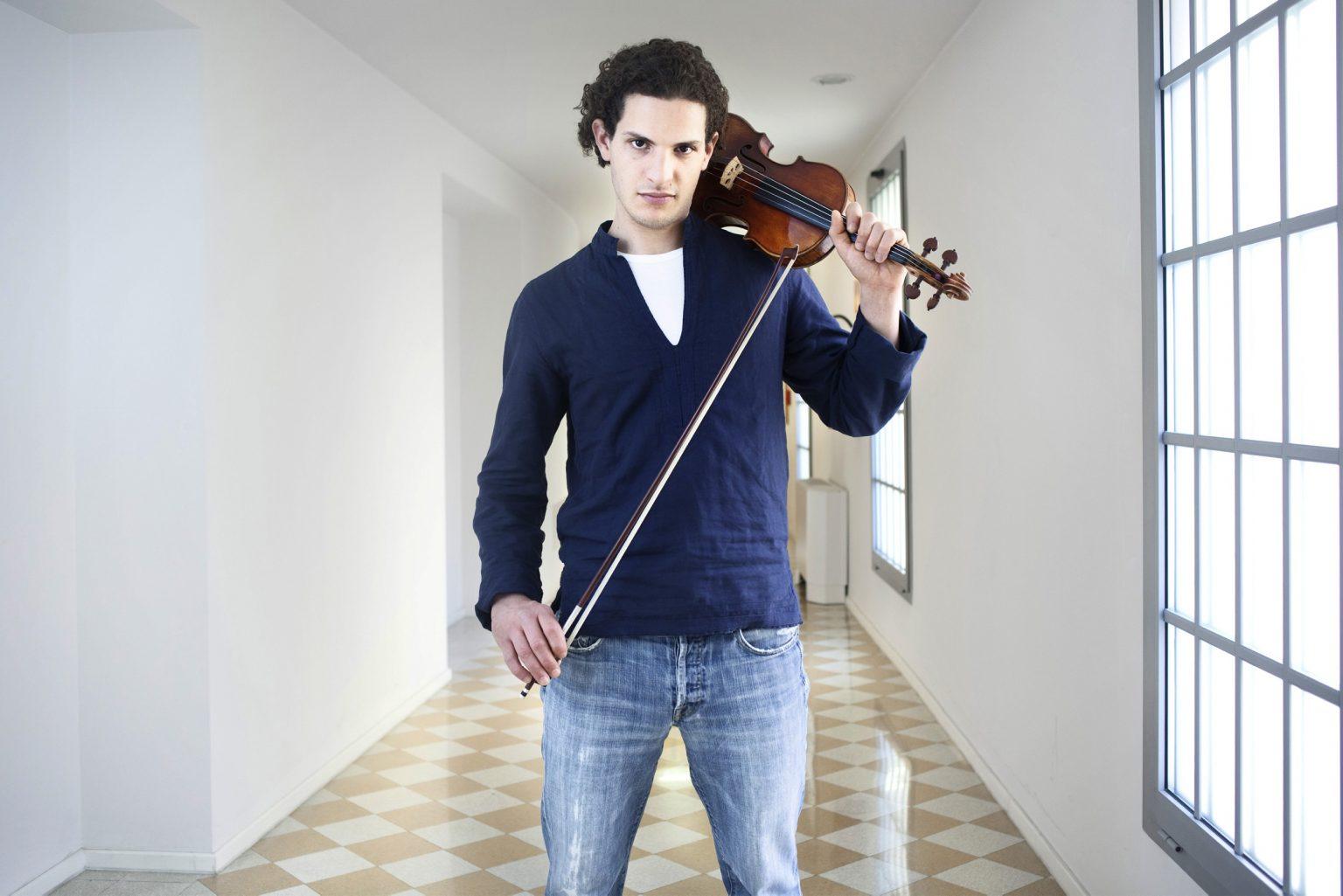 orchestra-mozart