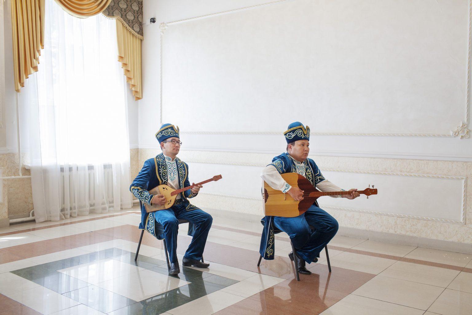 kazakhstan-3