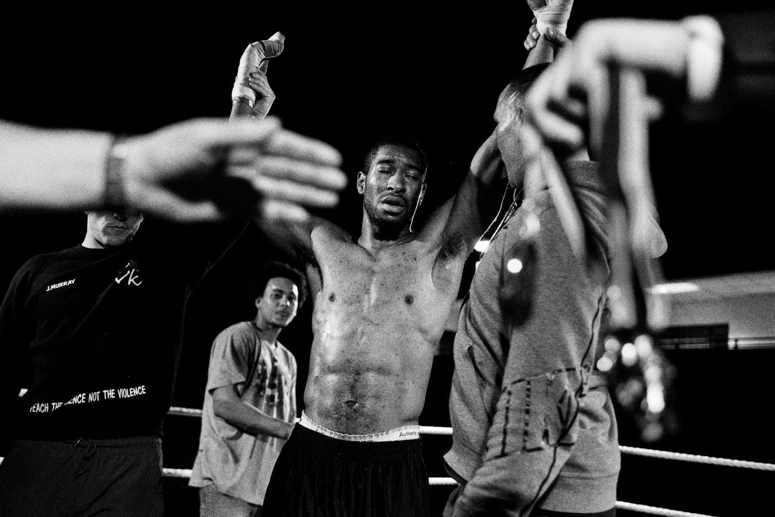 unlicensed-boxing-in-london-2