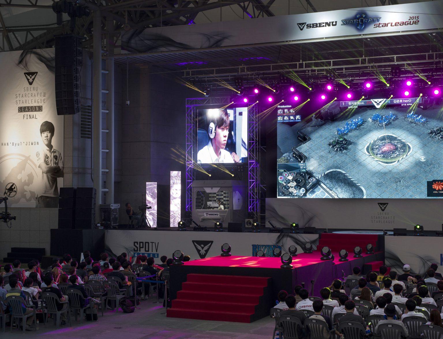 internet-addictions-in-south-korea-dipendenze-da-internet-in-corea-del-sud