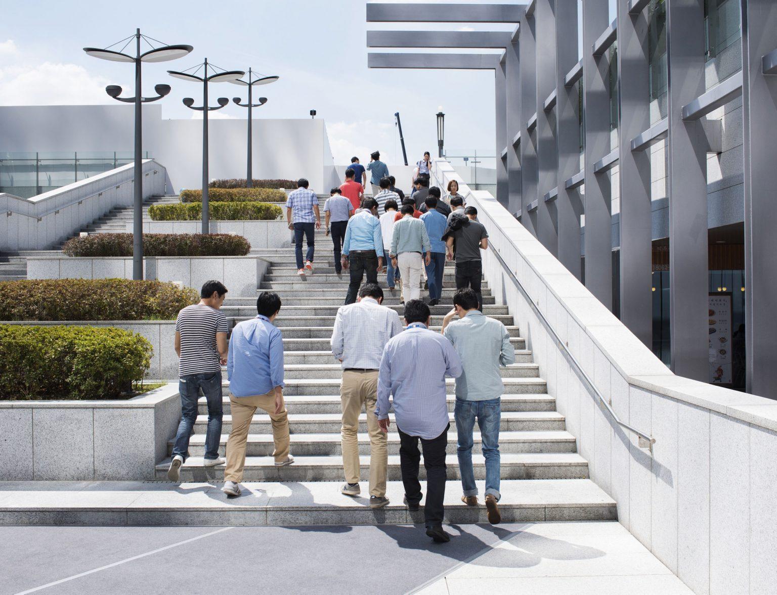 internet-addictions-in-south-korea-dipendenze-da-internet-in-corea-del-sud-2