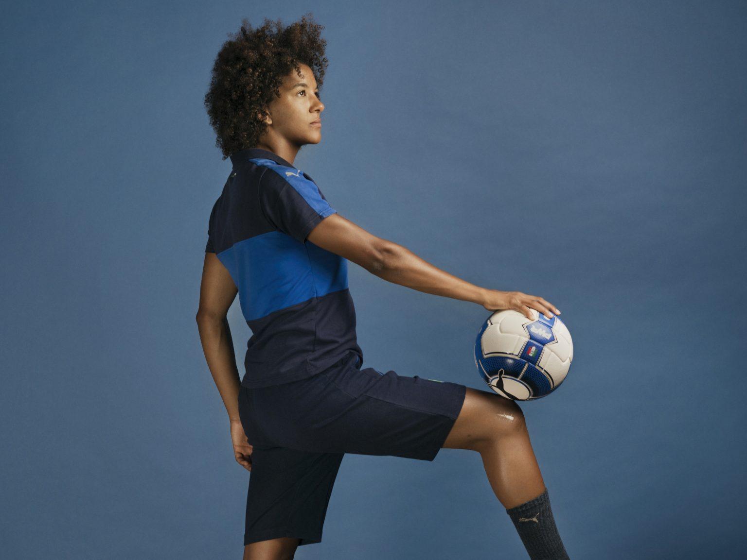 nazionale-femminile-di-calcio-sara-gama-italy-womens-national-team