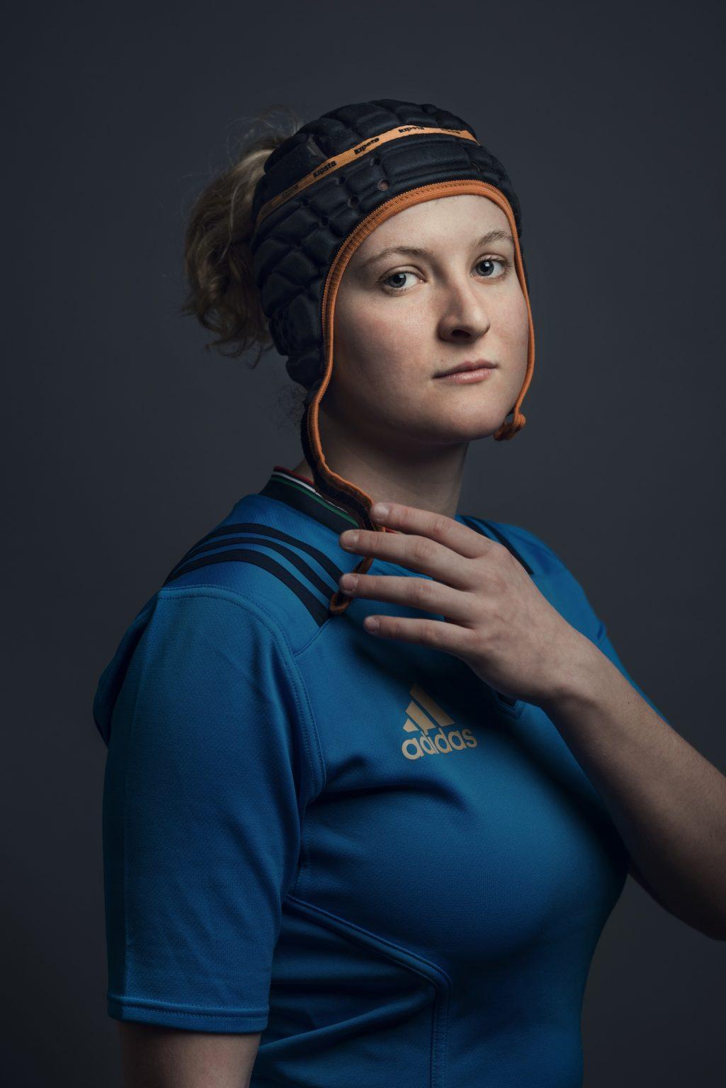 nazionale-femminile-di-rugby