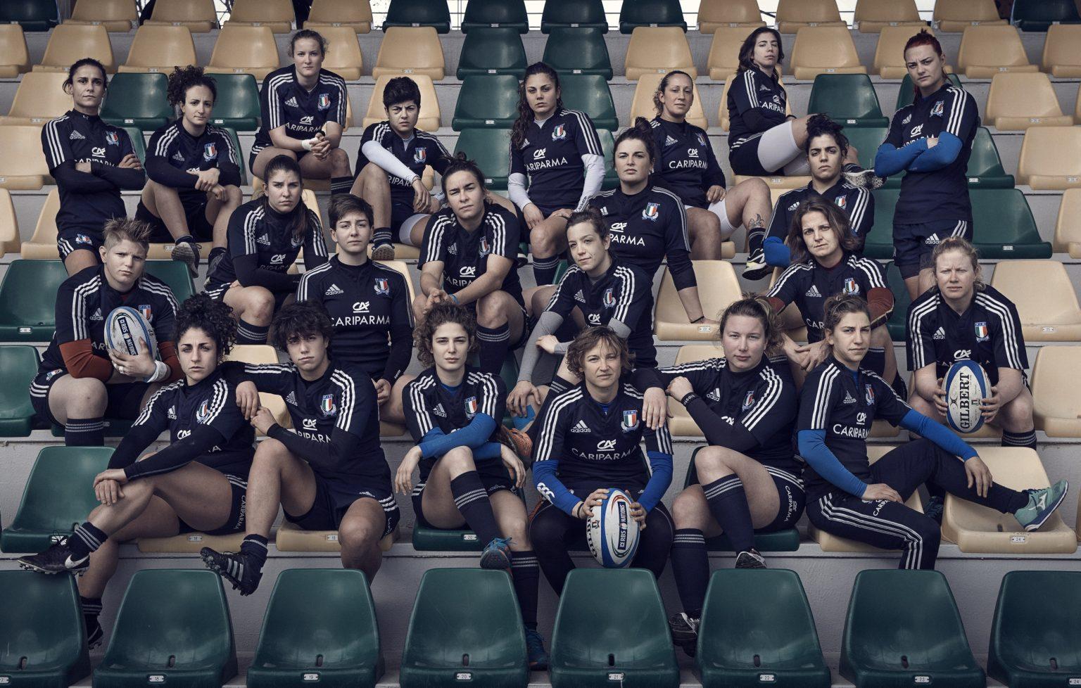 nazionale-femminile-di-rugby-2