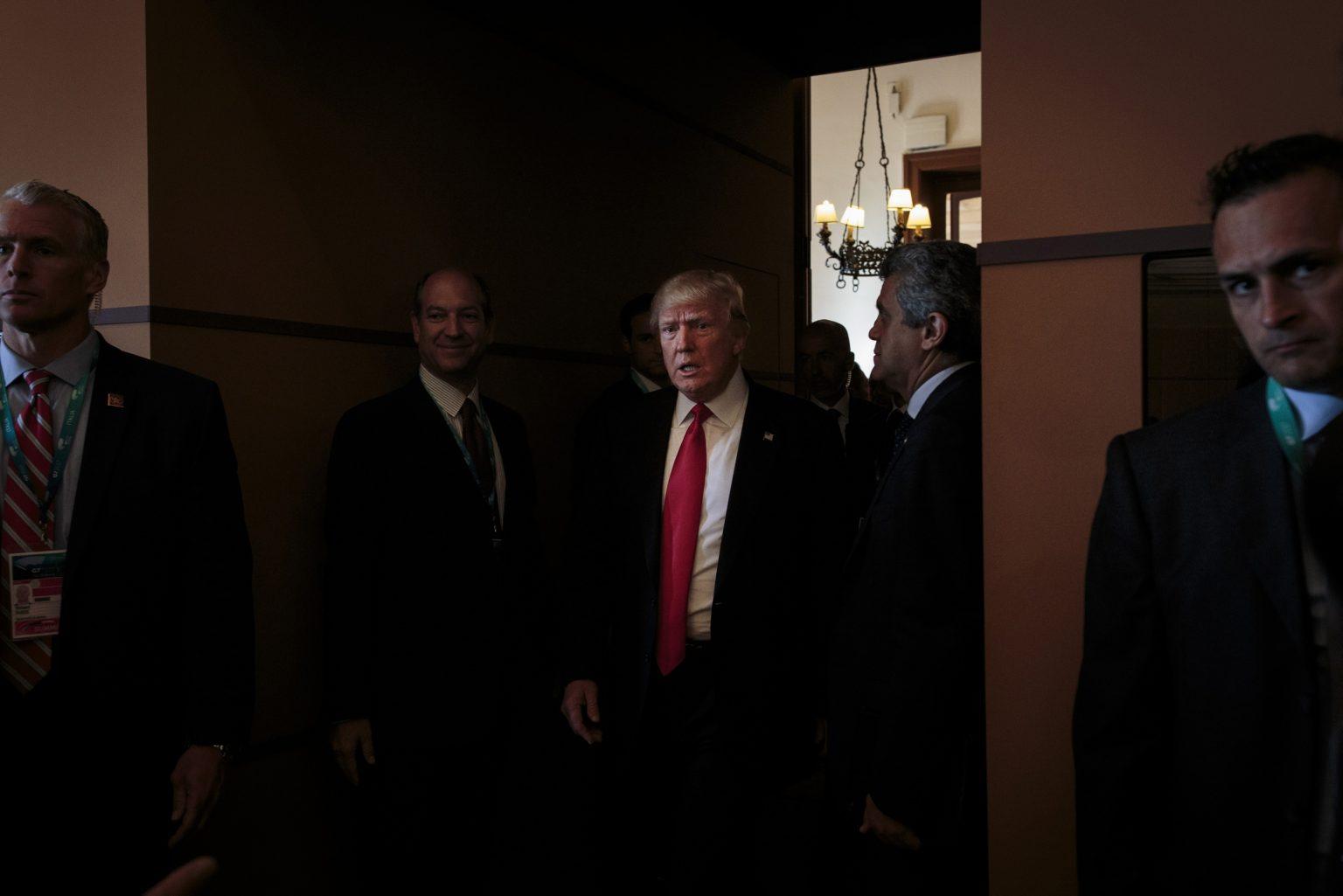 g7-summit-taormina