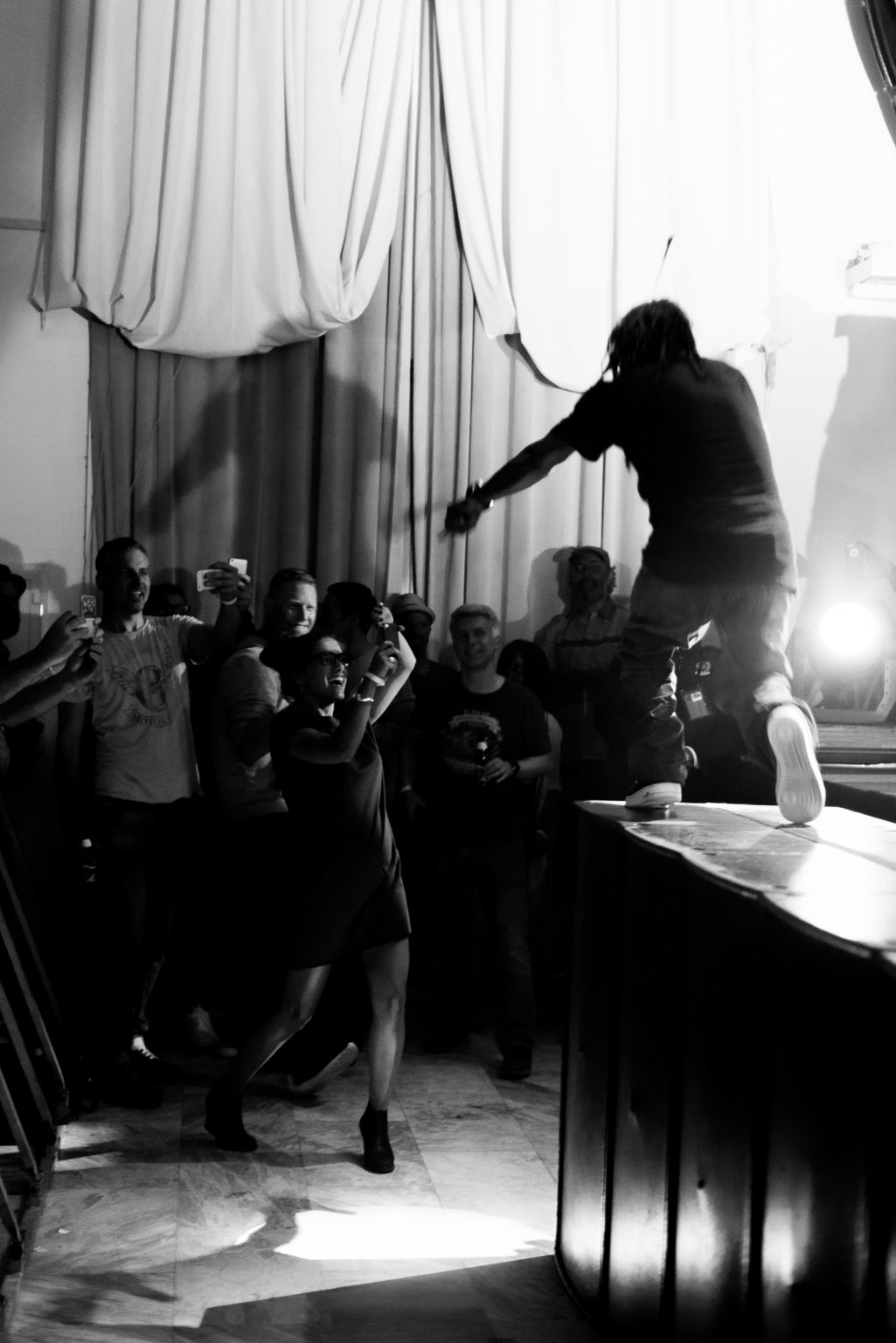 public-enemy-live-in-rome