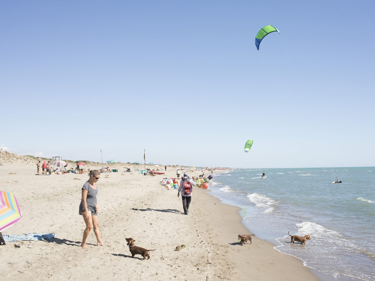 at-the-cancelli-free-beach-in-castelporziano