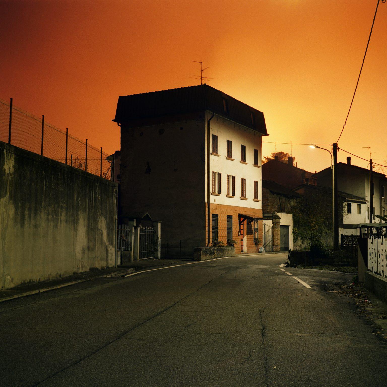 rorandelli_portfolio2021_016