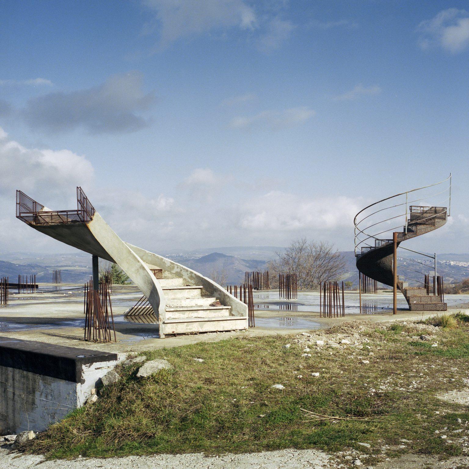 italian-earthquakes-1968-2002