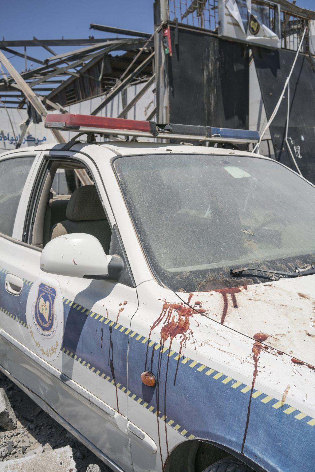 libyan-war-and-migrant-crisis-3