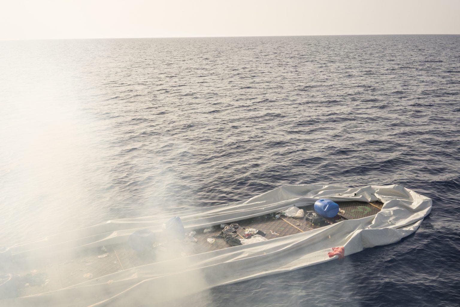 libyan-war-and-migrant-crisis-4