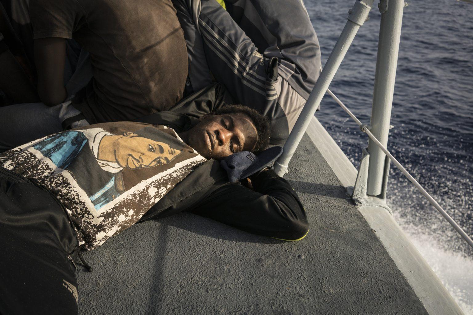 libyan-war-and-migrant-crisis-5