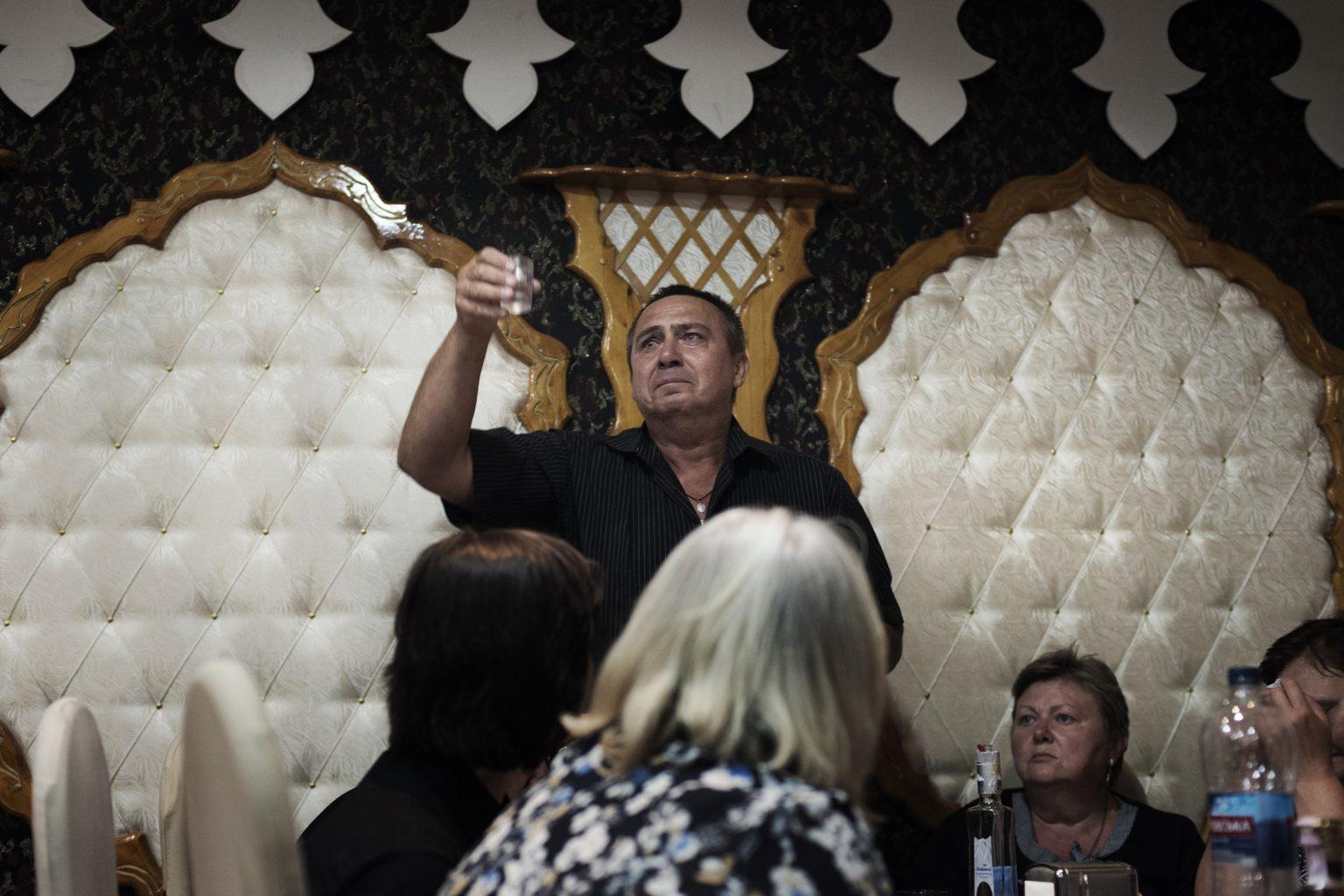 east-ukraine-crisis