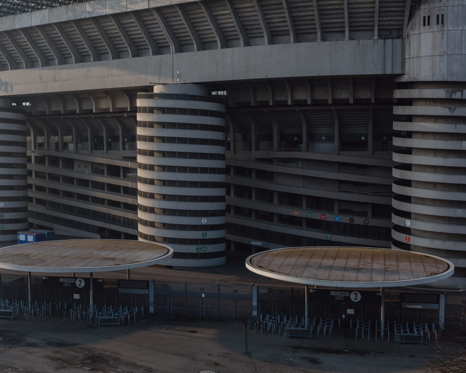 stadio-giuseppe-meazza-san-siro-milano