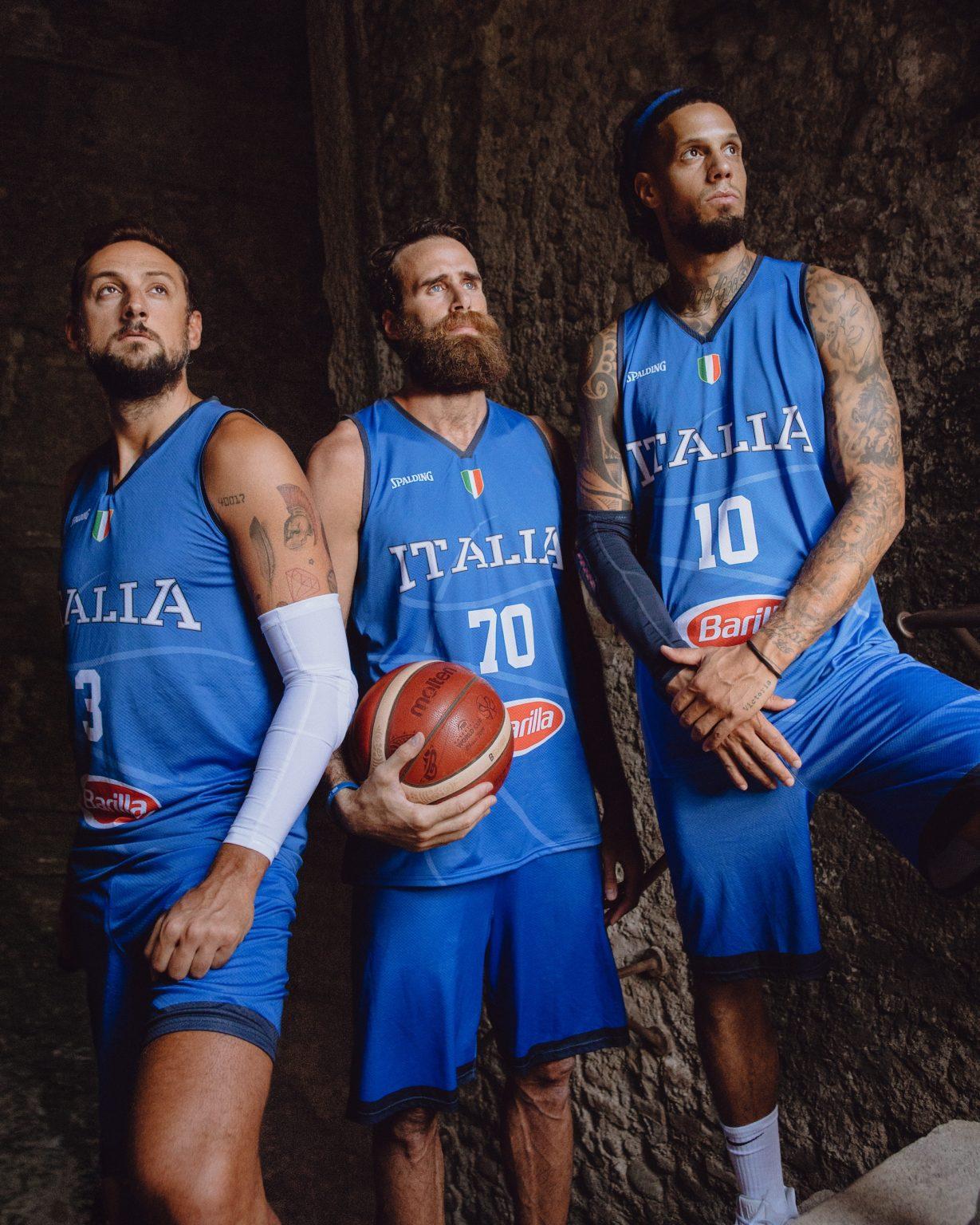 italy-national-basketball-team