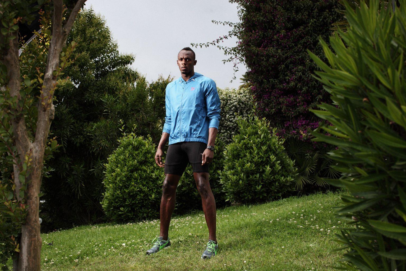 usain-bolt-sprinter-olympic-champion