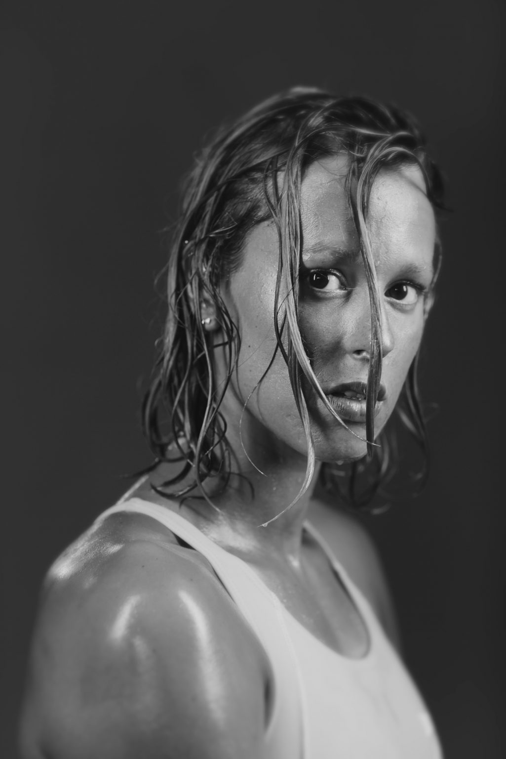 federica-pellegrini-swimmer