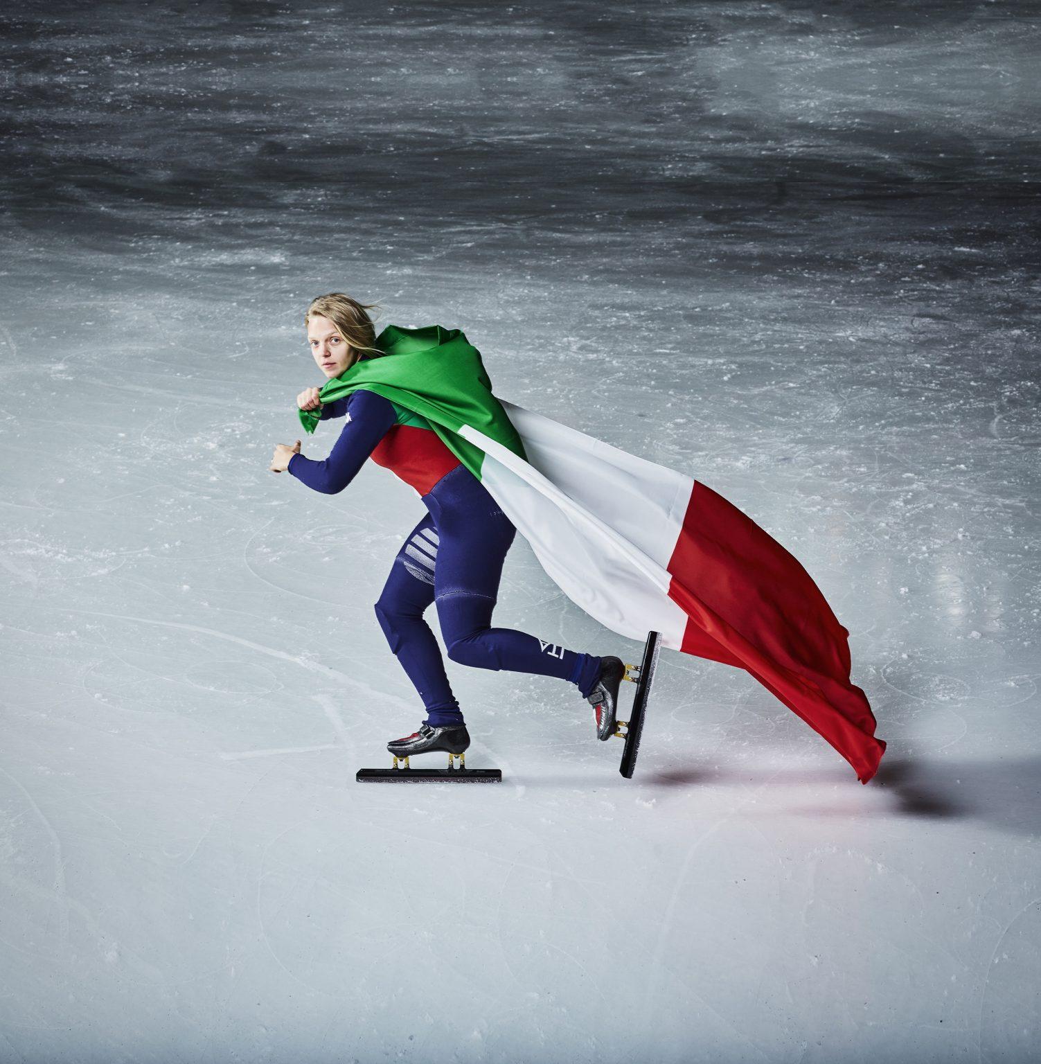 arianna-fontana-skater-olympic-champion