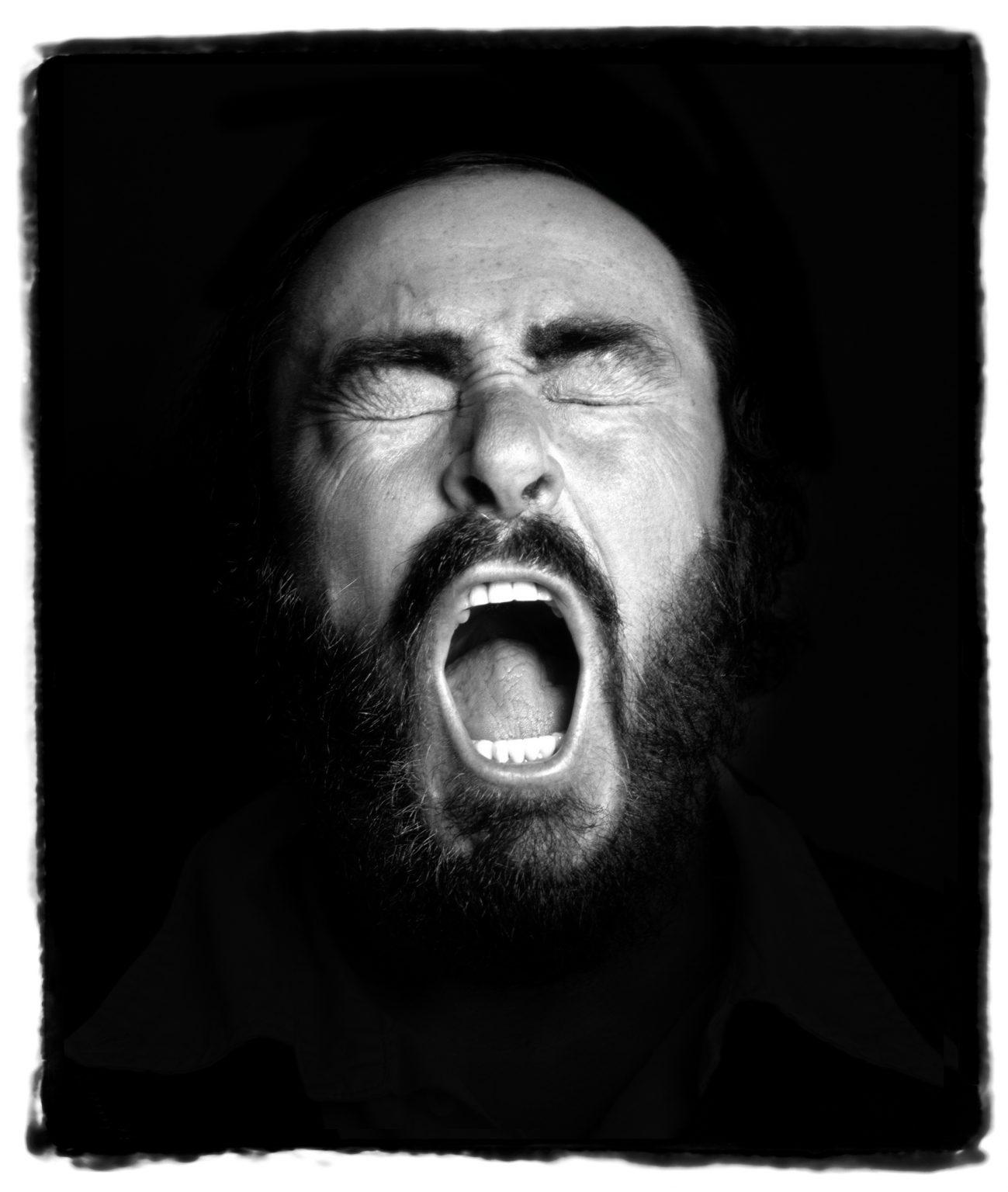 luciano-pavarotti-pesaro-1998-luciano-pavarotti-pesaro-1998