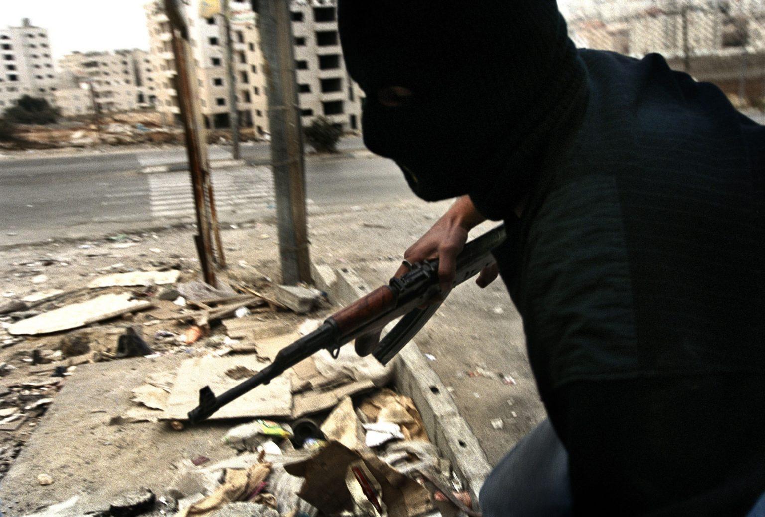 intifada-ramallah-west-bank-2000intifada-ramallah-cisgiordania-2000-3