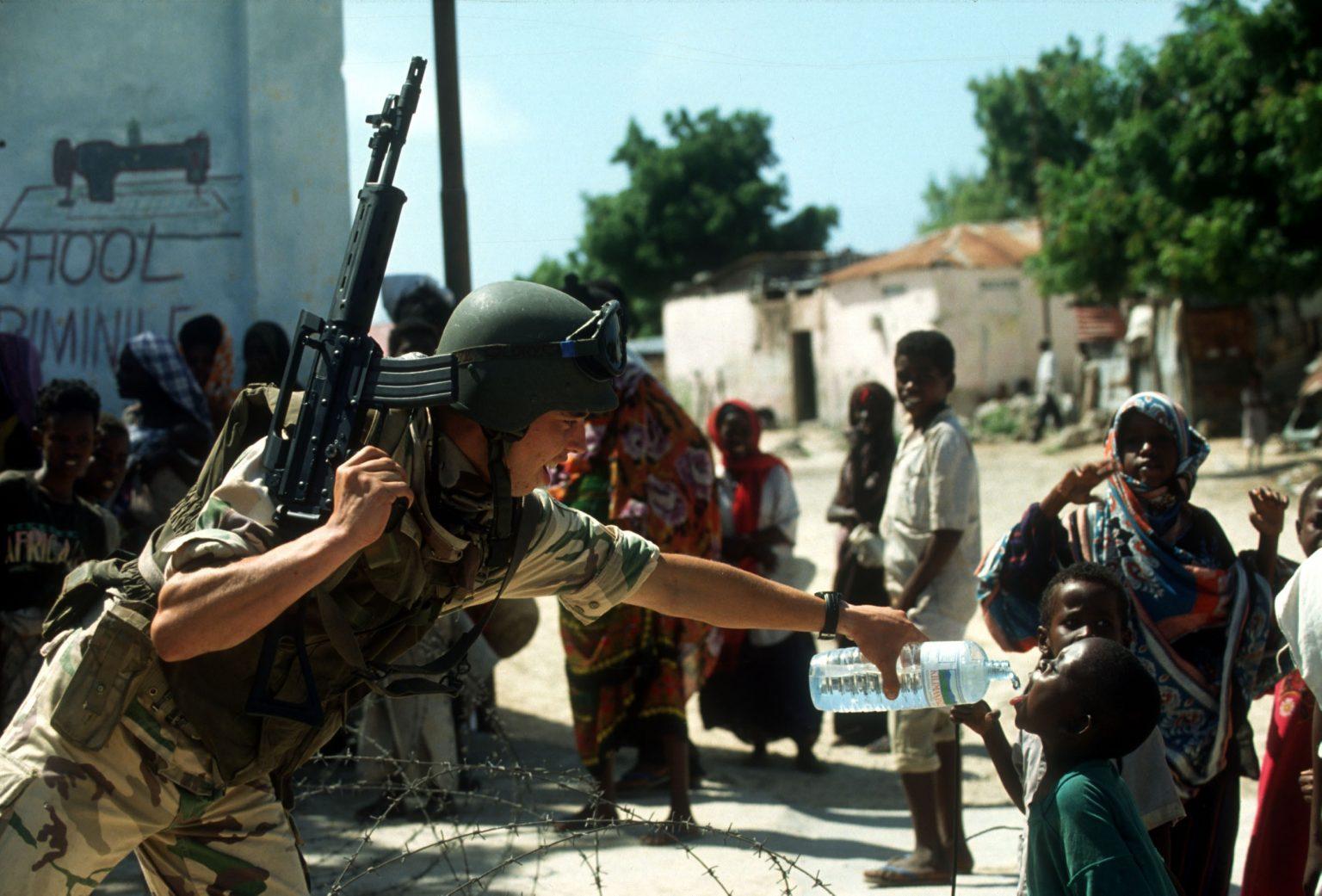 somalia-1993