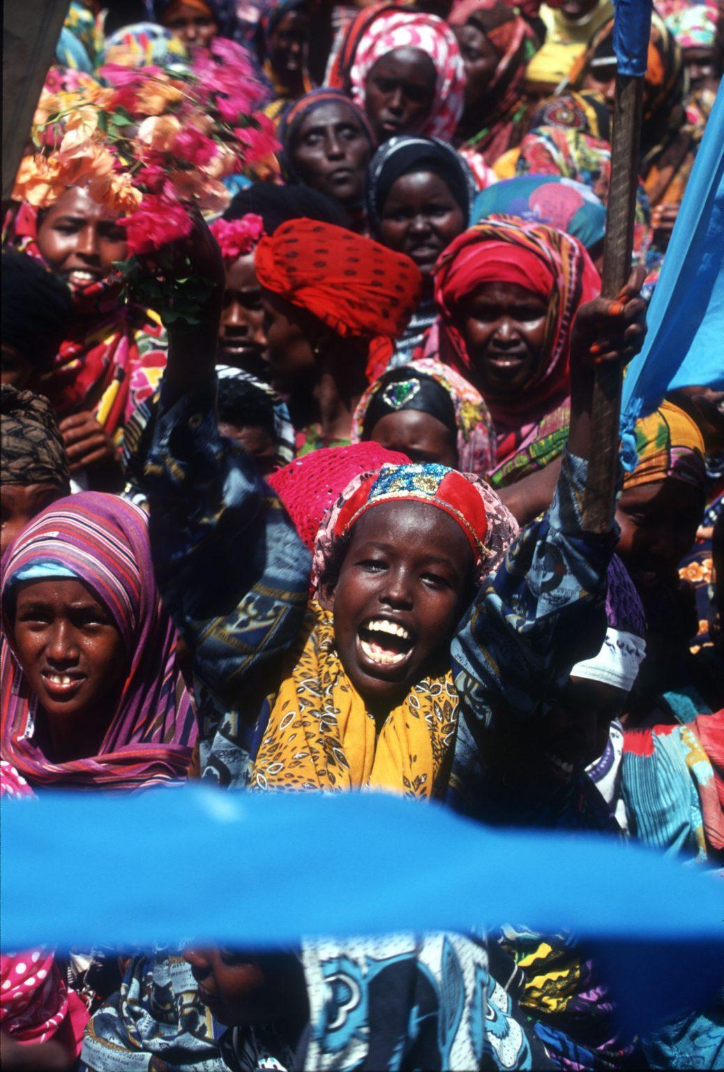 somalia-1993-2