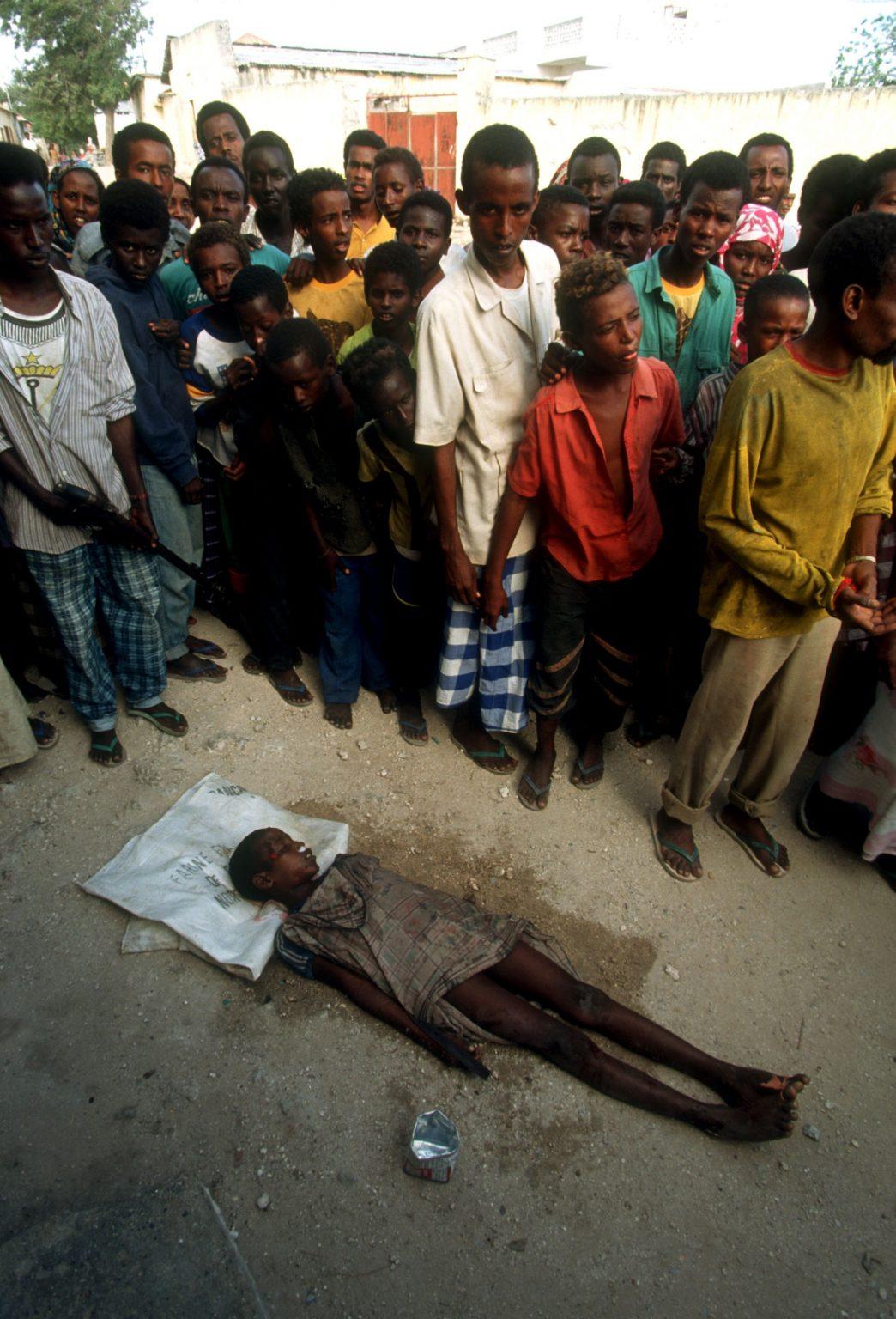 somalia-1993-3
