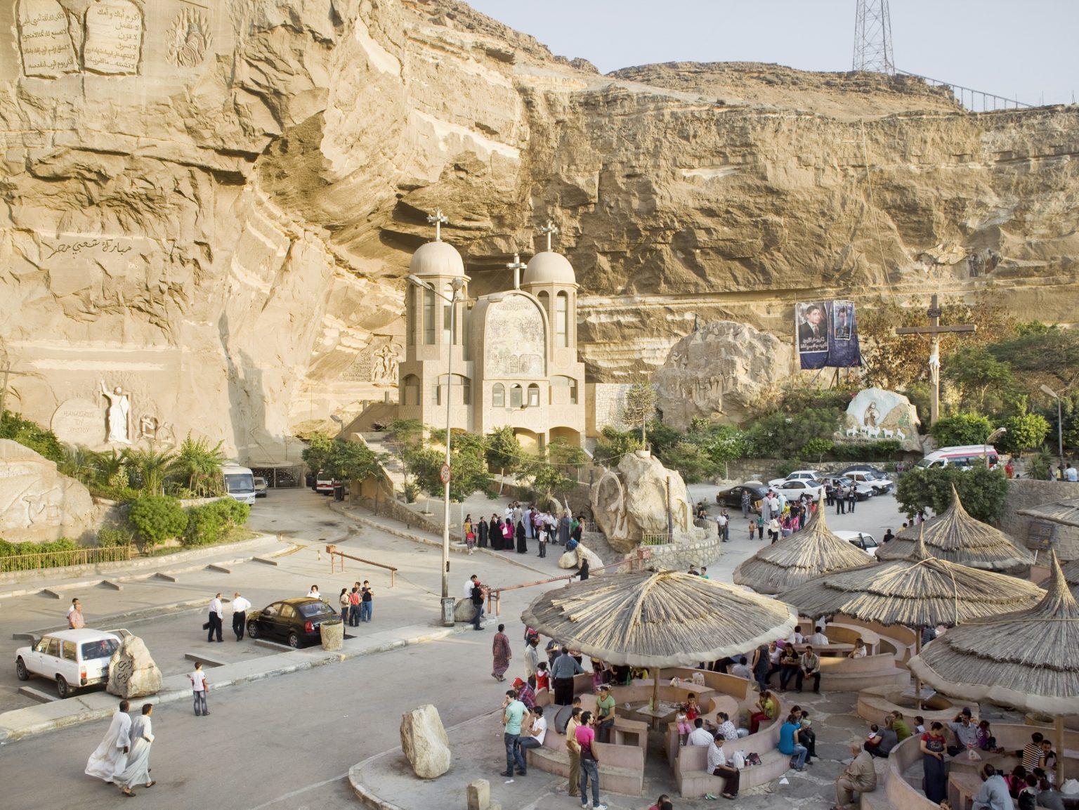 christians-in-egypt