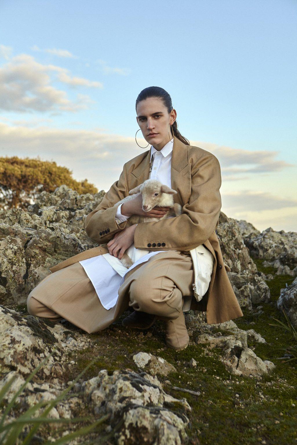 encens-magazinerivista-francesefrench-fashion-magazine