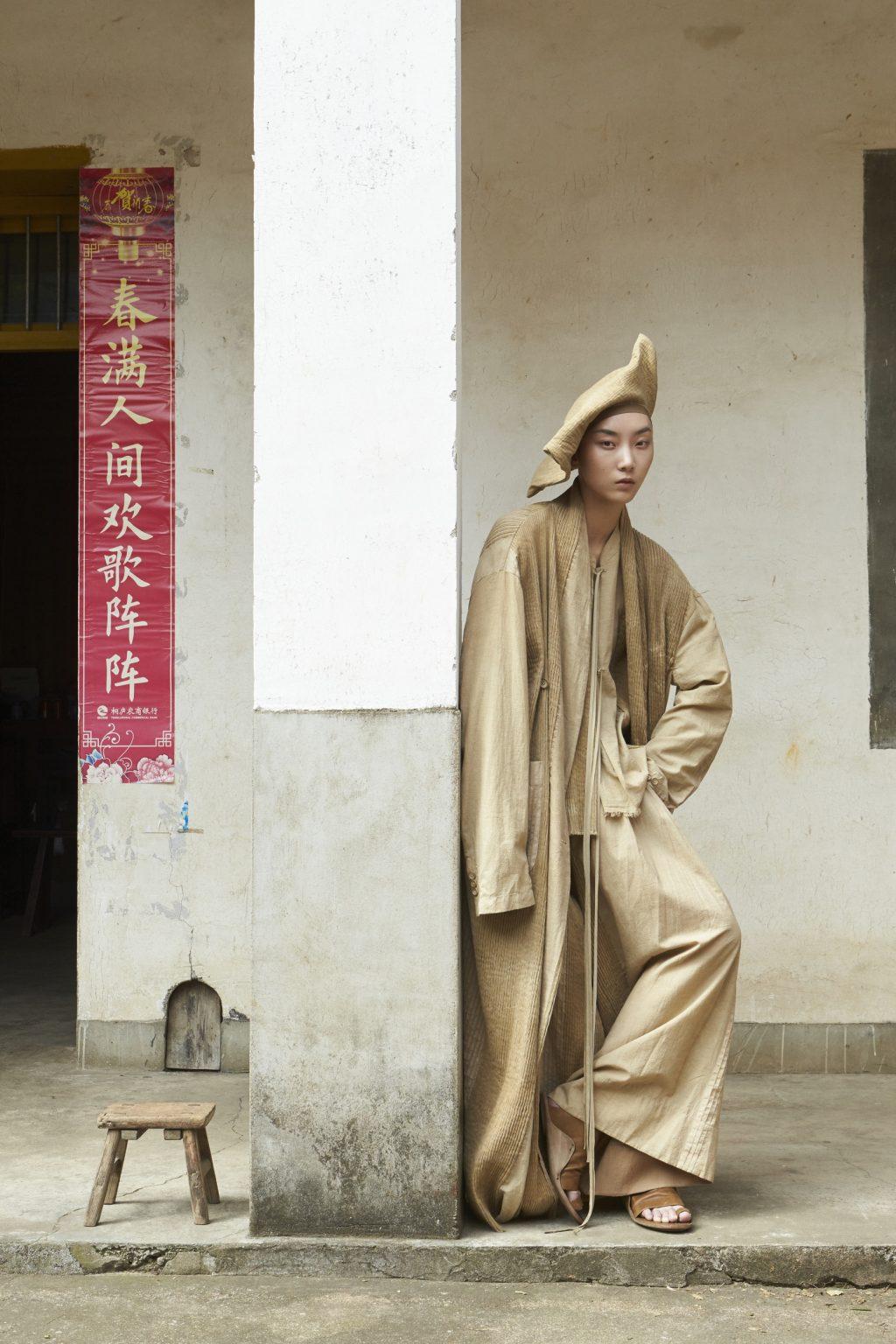 viaggio-in-cinatrip-in-china-5