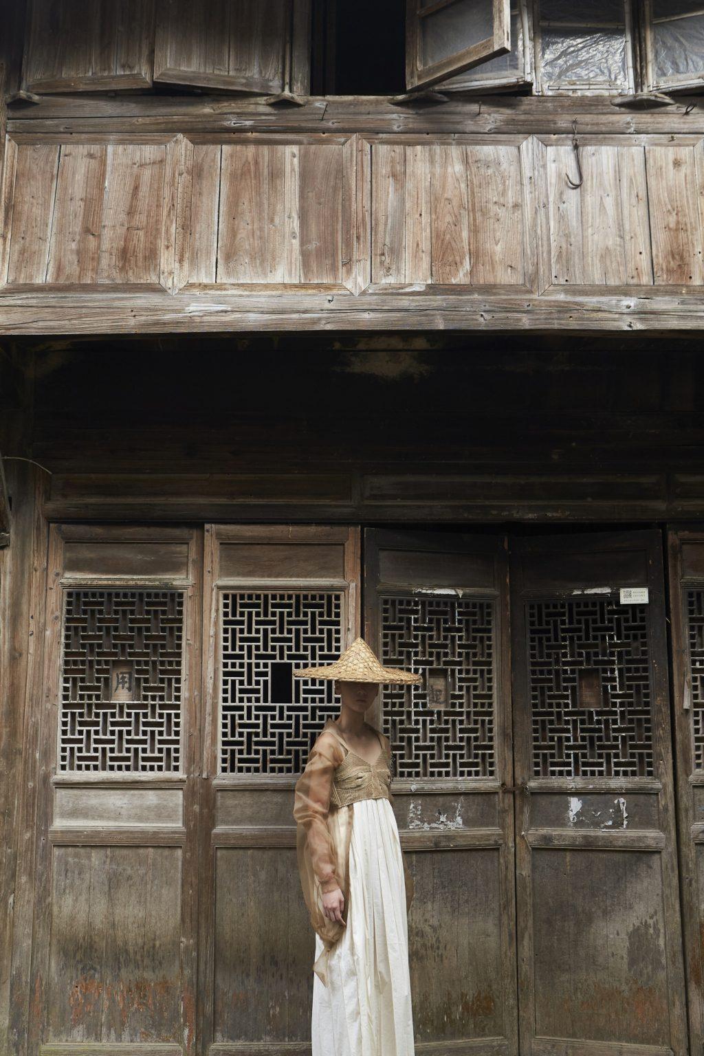 viaggio-in-cinatrip-in-china-6