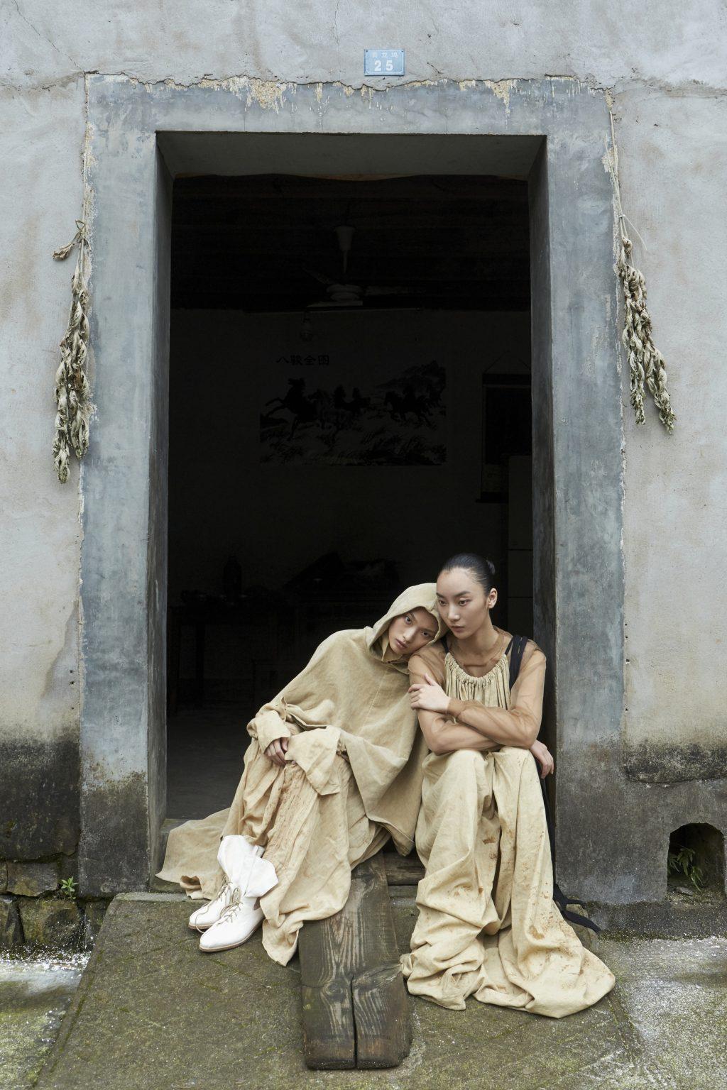 viaggio-in-cinatrip-in-china-7