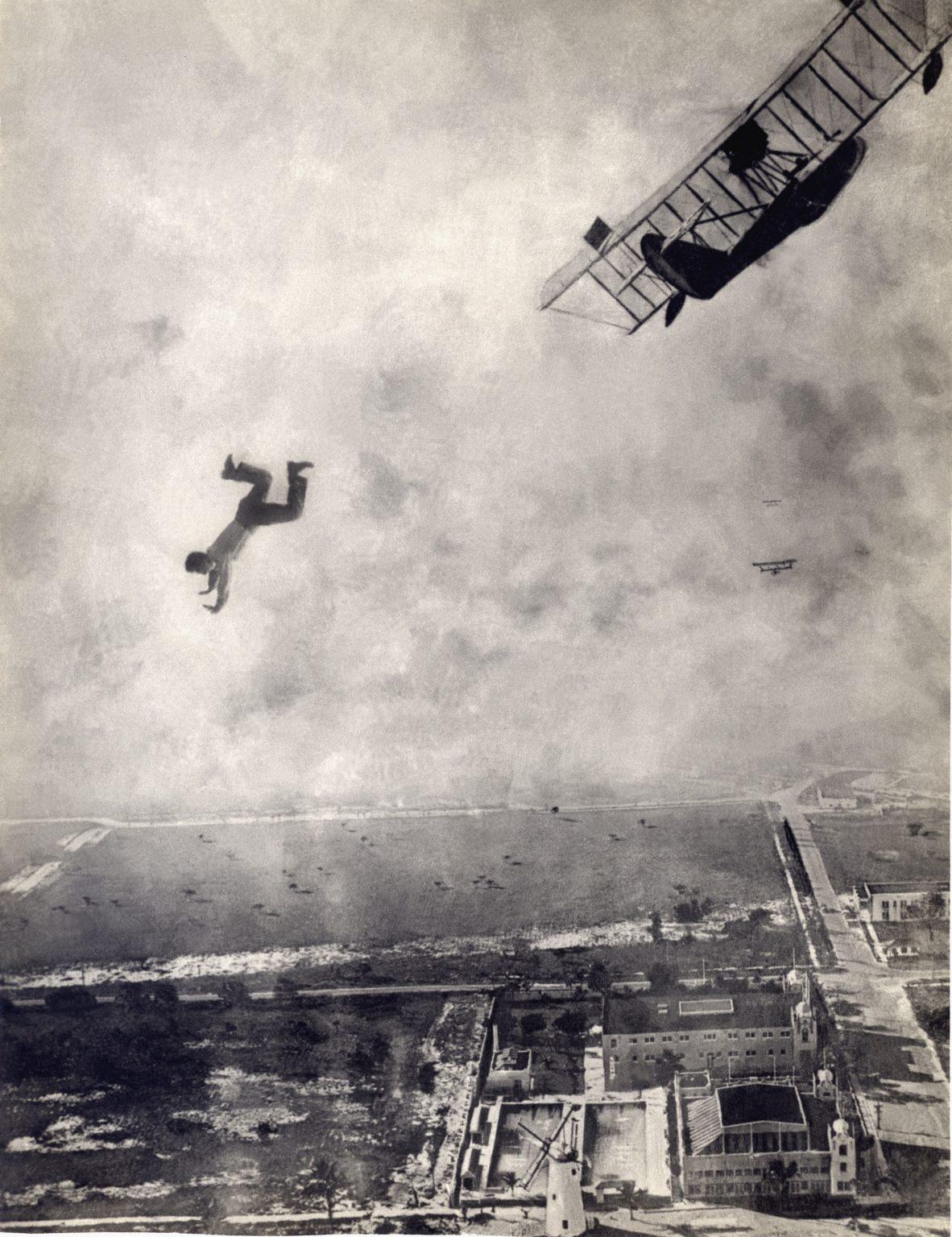 1920-ca-usa-fake-photograph