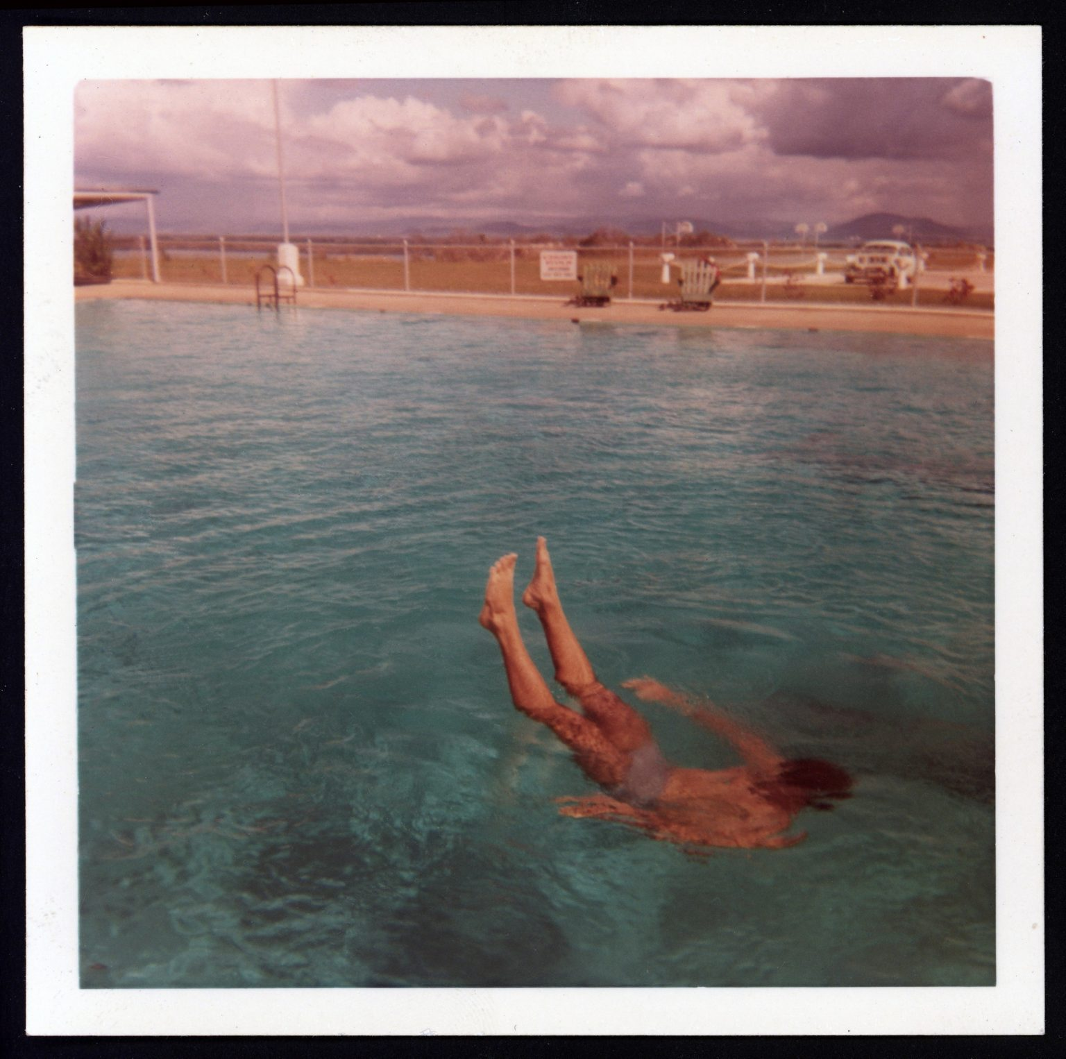 1970-s-usa-swimming-pool