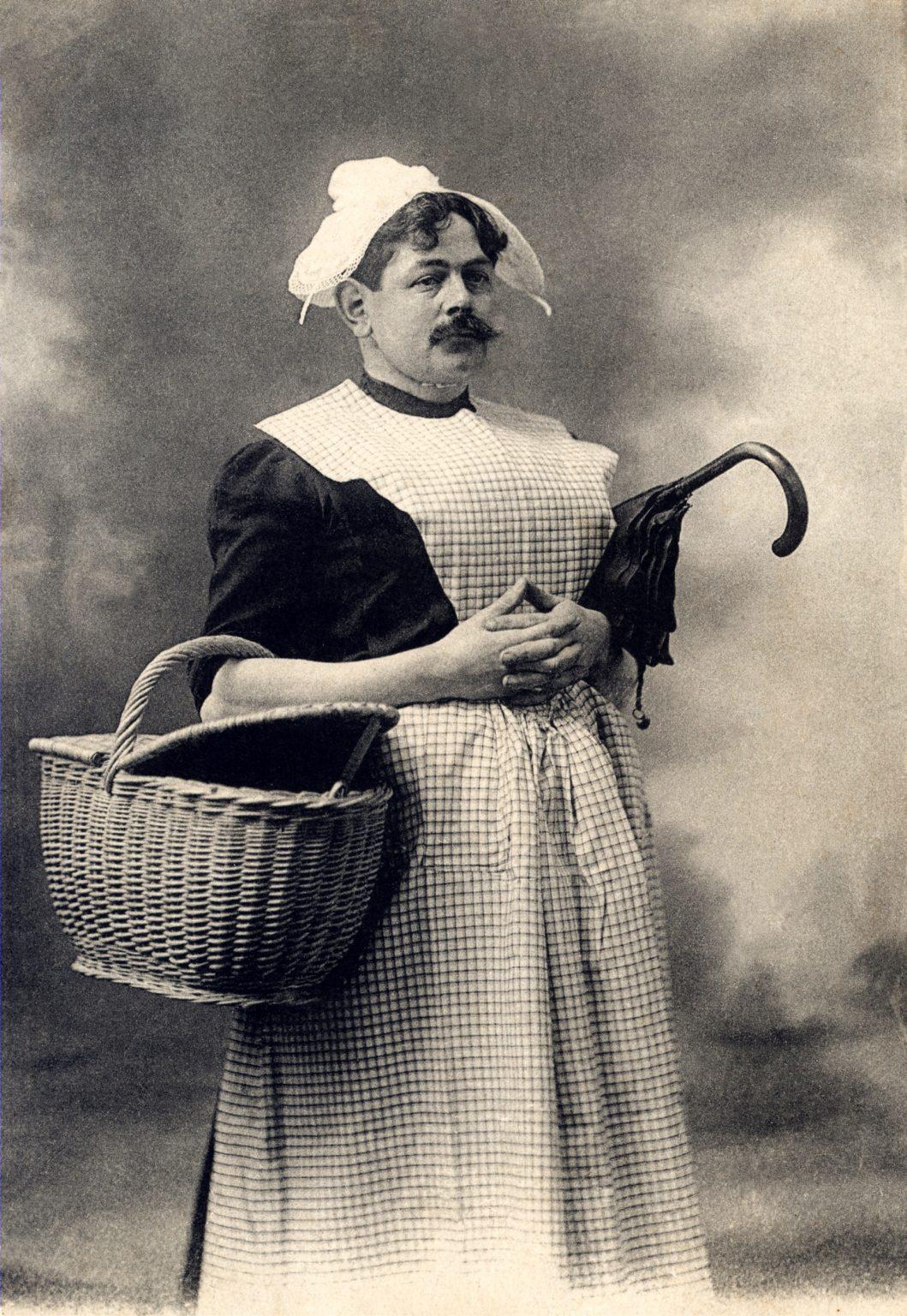 1910-ca-nantes-france